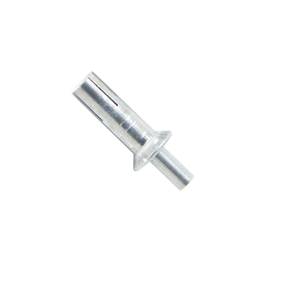 COUNTERSUNK HEAD HAMMER DRIVE RIVETS